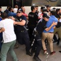 01 turkey arrests 0720