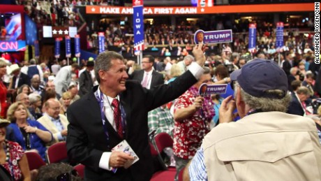 RNC Republicans Convention Learned Trump AR ORIGWX_00000513.jpg