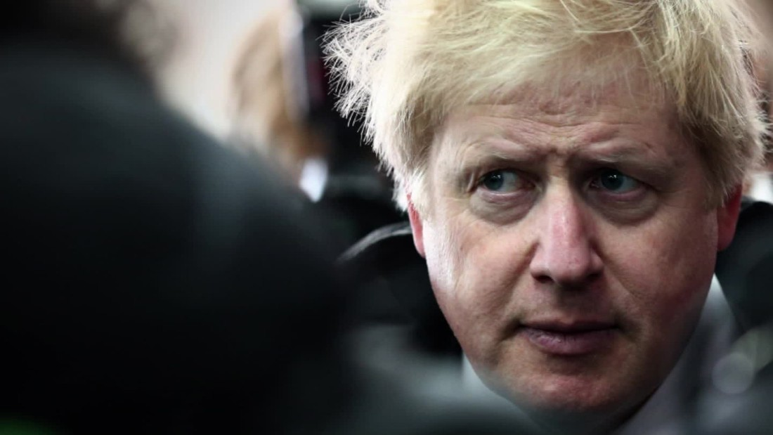 Syria war: UK minister says Russia risks 'pariah' status