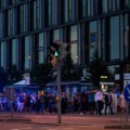 17 munich shooting 0722