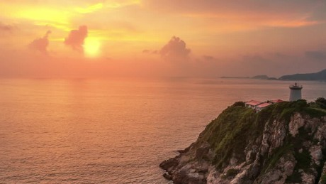 hong kong most beautiful places cnn original_00012402.jpg