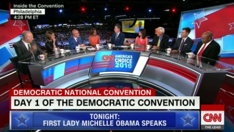 monday democratic national convention political panel part two the lead_00010115