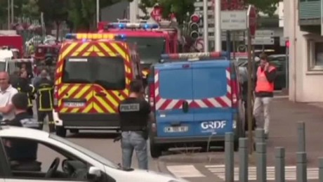 france hostage situation at church bittermann bpr_00001224