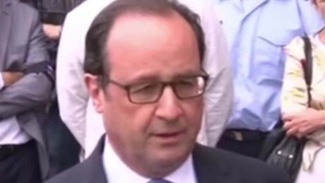 hollande we must stand together bfmtv sot_00002426