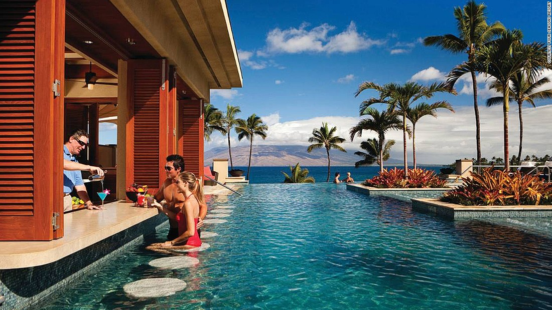 Best Hotels In Us Rouydadnews Info