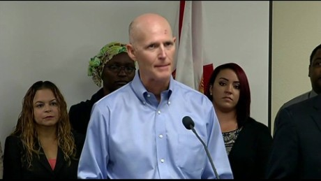 zika in united states rick scott presser_00001621