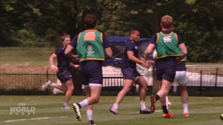 spc cnn world rugby great britain rugby sevens team_00014205