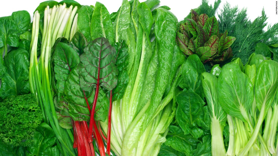 Clearer Skin, Fewer Vitamins: How A Vegan Diet Can Change Your Body