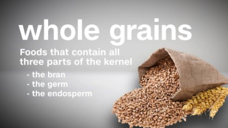 A guide to healthy grains_00001929.jpg