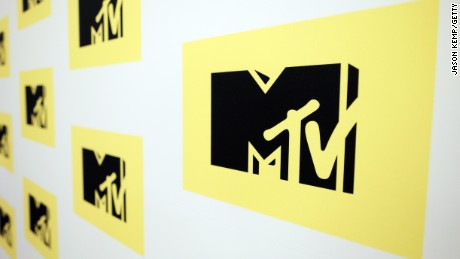 FIRST ON CNN: MTV trying to bring transgender military members to VMA's