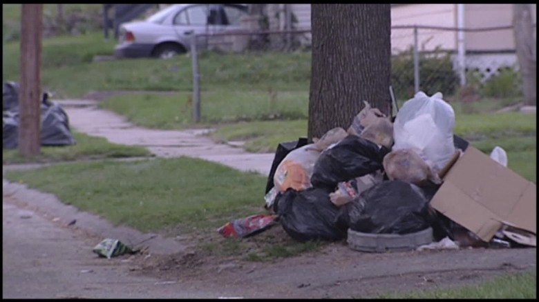 flint trash services suspended pkg_00001015