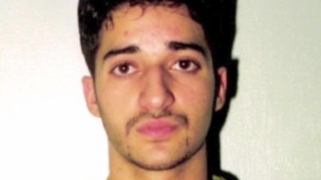 Adnan Syed, subject of 'Serial' podcast, will not get a new trial