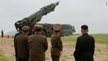 north korea continues missile tests paula hancocks_00013622.jpg