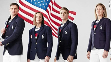 team usa olympics uniform daily hit newday_00000921.jpg