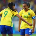 marta andressa alves second goal