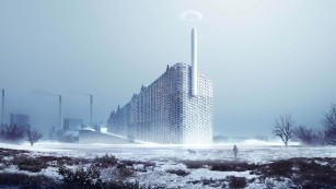 8 ways architects and artists are fighting climate change