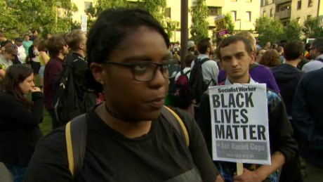 uk black lives matter movement phil black lok_00014023