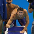 01 Cupping Michael Phelps