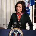 Gender in Politics on TV Veep