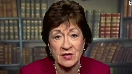 susan collins not voting for trump lv sot_00001518.jpg