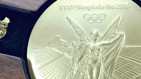 Rio Olympic medals making orig _00005728.jpg