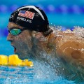 miracle mile whoop michael phelps 01