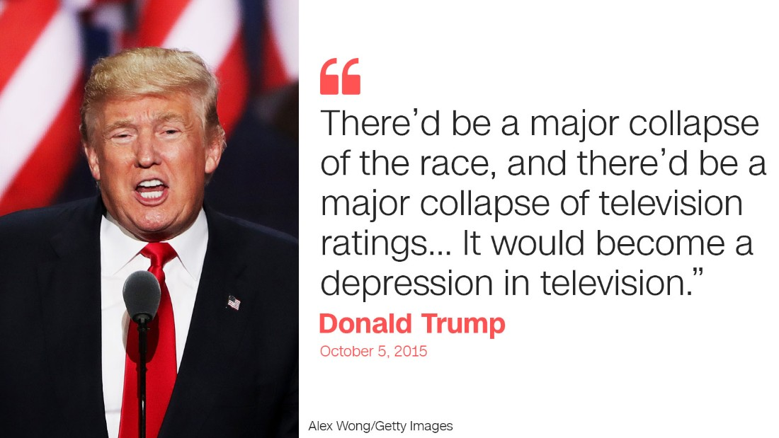 trump quote six concussion