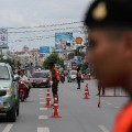 10 thailand bombings 0812