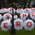 philippines marcos protest 2