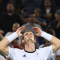 andy murray del potro