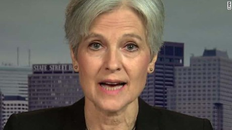 jill stein clinton emails newsroom intv_00002409.jpg