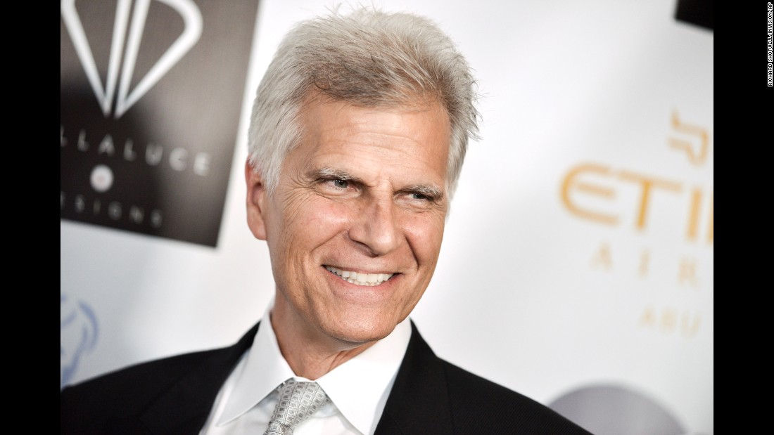"<a href=""http://edition.cnn.com/2008/SPORT/05/01/markspitz/"">Mark Spitz</a> set a record for the most gold medals in a single Olympiad in 1972, when he hauled in seven swimming golds in Munich. The record was broken by Michael Phelps in 2008. He is now a father of two and runs a real estate business in Beverly Hills."
