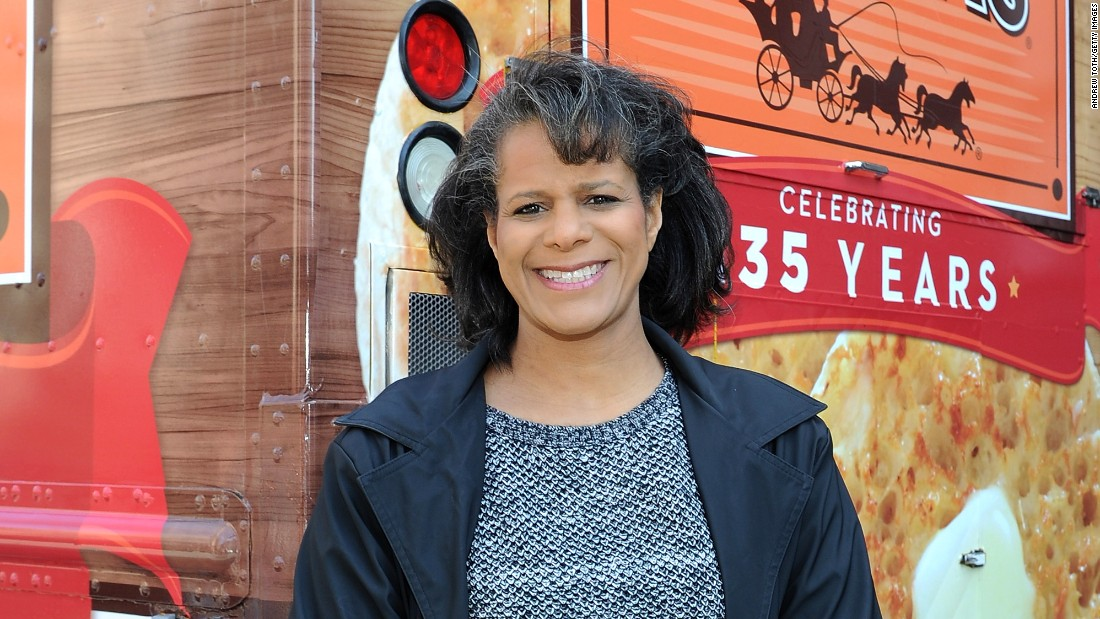 "With a bronze in Calgary in 1988, figure skater Debi Thomas became the first African-American to win a medal at the Winter Olympic Games. But the former orthopedic surgeon recently revealed that <a href=""https://www.washingtonpost.com/local/social-issues/the-mystery-of-why-the-best-african-american-figure-skater-in-history-went-bankrupt-and-lives-in-a-trailer/2016/02/25/a191972c-ce99-11e5-abc9-ea152f0b9561_story.html"" target=""_blank"">she is broke and lives in a trailer</a>, according to the Washington Post."