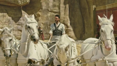 ben hur review brian lowry cnnmoney_00004401