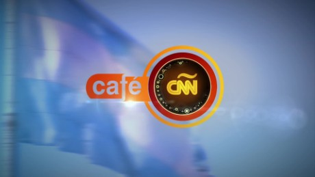 cnnee promo cafe cnn _00000108