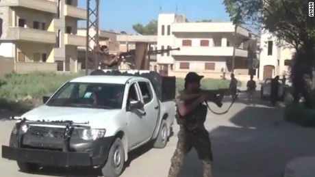 syria hasakah us forces starr lead dnt_00000122