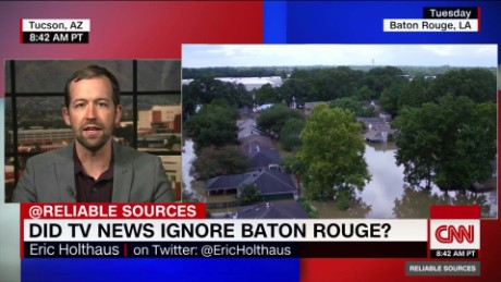 Why the Louisiana flood wasn't covered more widely_00014726