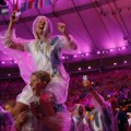 18 rio olympics closing ceremony 0821