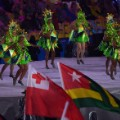 21 rio olympics closing ceremony 0821