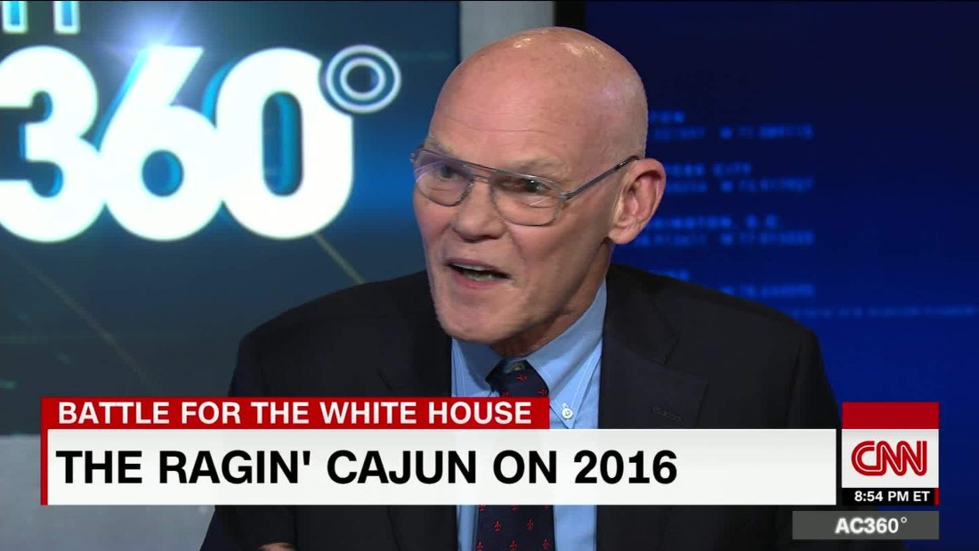 carville chat Leprosy hospital's closure means new start for patients  carville, louisiana (cnn)  message boards & chat.