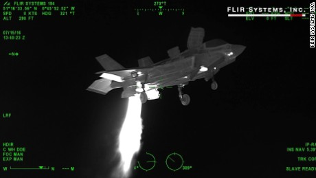 f 35 fighter jet thermal scan jnd orig vstan_00003326.jpg