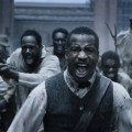 Birth of a Nation uprising still