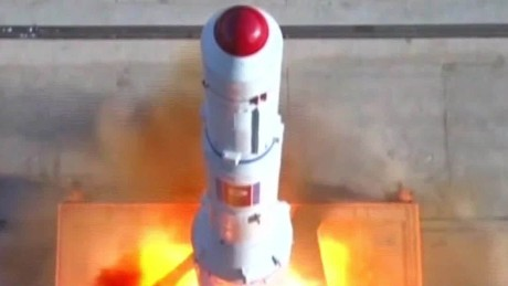 north korea test missile ripley pkg_00024124