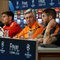 gallery ancelotti four