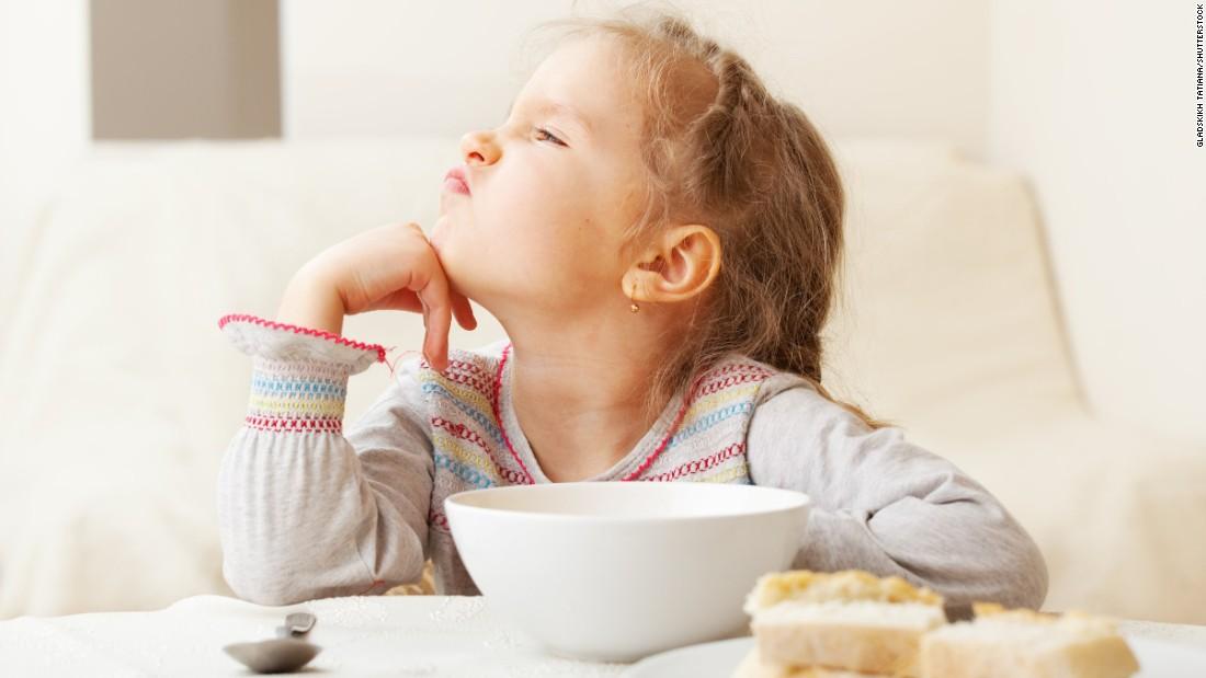 образом, почему ребенок 5 лет не ест мясо мужское термобелье мужское