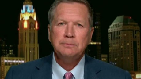 john kasich on immigration and welfare intv ac_00000000