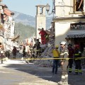 01 italy earthquake 0827