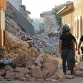 02 italy earthquake 0827