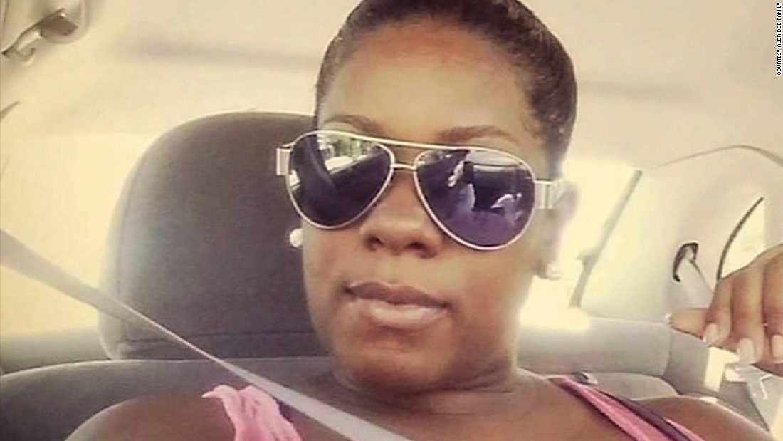 NBA superstar Dwyane Wade's cousin killed in Chicago crossfire