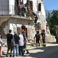01 italy earthquake 0828